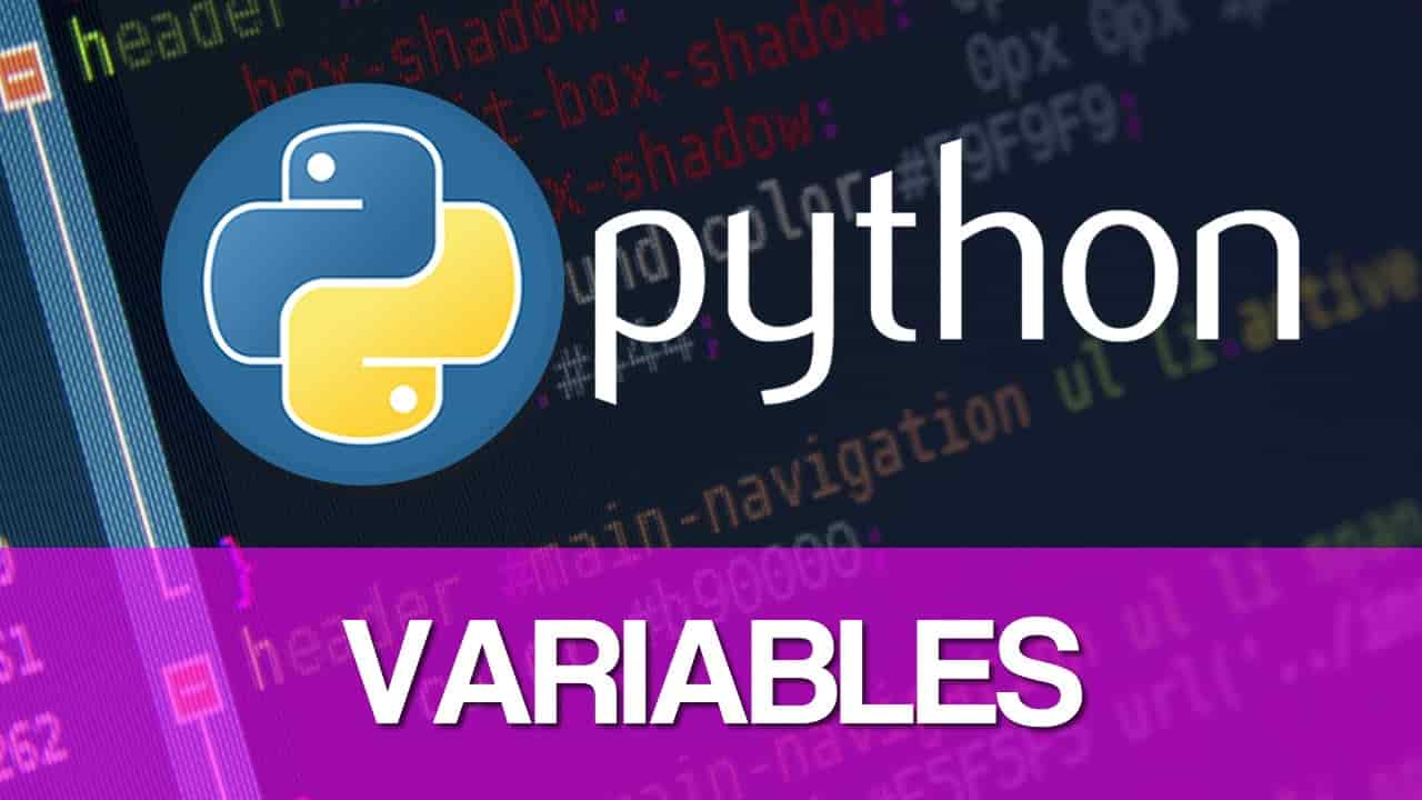 aprenderpython-tiposdedatosyvariables