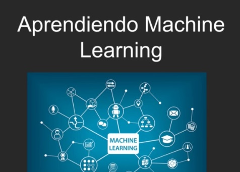 machinelearningpython