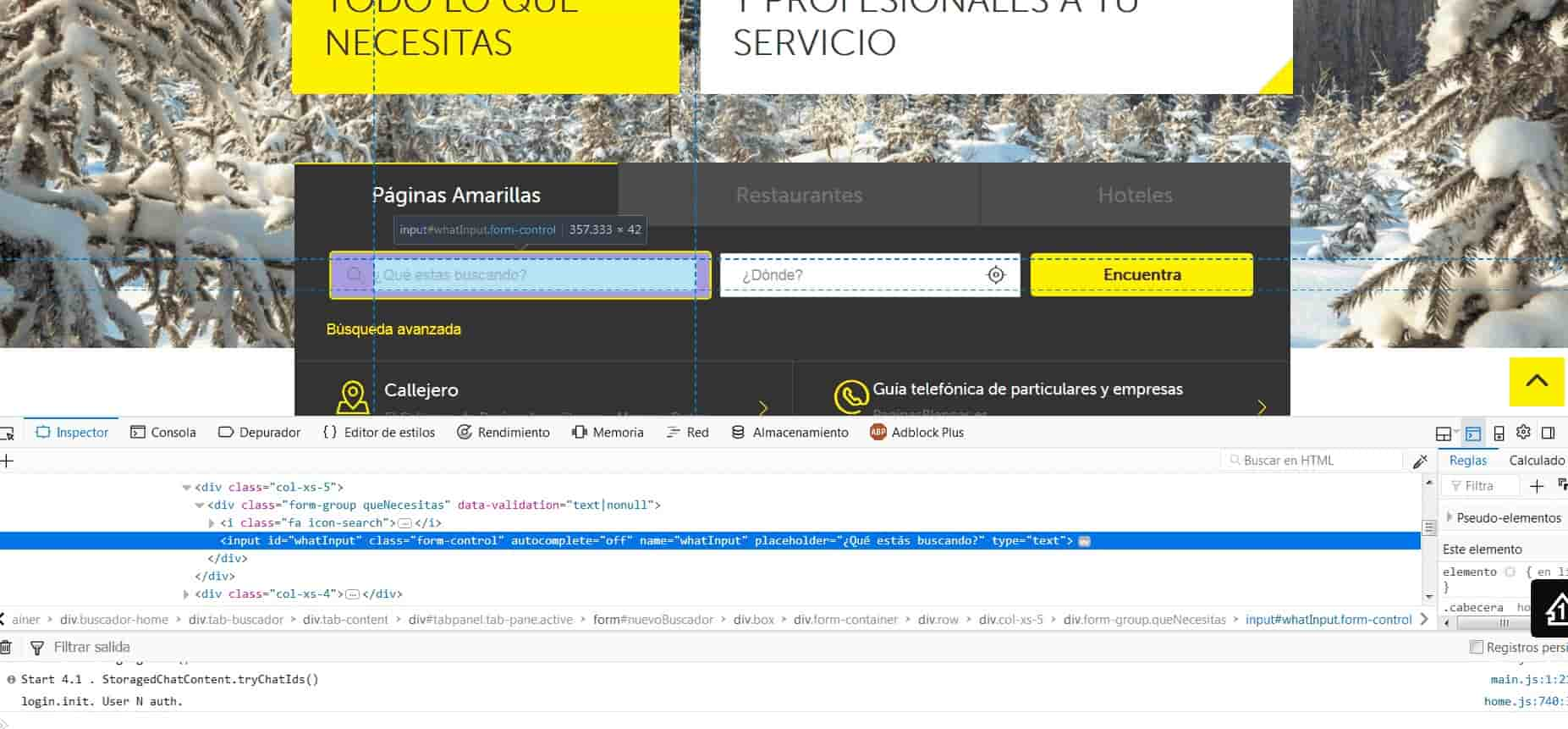 paginas-amarillas-web-scraping-aprender-python