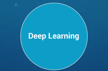 deeplLearning-python